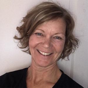 Johanna Adsjö
